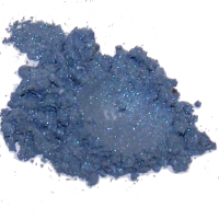 Mineral eyeshadow or mineral cosmetics in Saratov or Engels