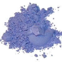 Mineral eyeshadows or mineral cosmetics in Saratov or Engels