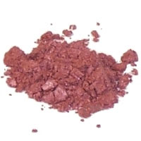Mineral shimmer blush or mineral cosmetics in Saratov Engels