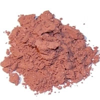 Mineral matte blush or mineral cosmetics in Saratov, Engels